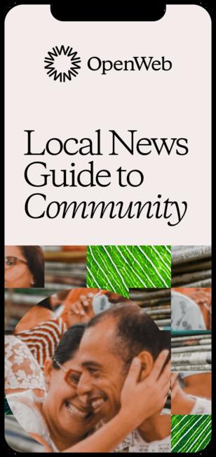 local news big cover big-phone-cover-localnews